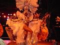 CUBA - Havana - Show Tropicana - panoramio.jpg