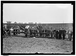 CURTISS AIRPLANE TESTS AND DEMONSTRATIONS; TWIN ENGINE BIPLANE, POTOMAC PARK LCCN2016864463.jpg