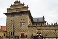 CZ-Prag-hrad-schwarzenberg.jpg