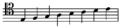 C scale baritone C-clef.png