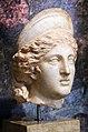 Cabeza de diosa (37173535984).jpg