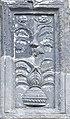 Caccuri (KR) - Chiesa di Santa Maria del Soccorso - Dettaglio del portale 3.jpeg