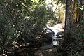 Cachoeirinha do corrego - panoramio.jpg