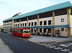 Caernarfon Bus Station - geograph.org.uk - 2903656.jpg