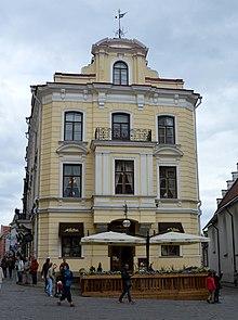 Bekanntes Cafe In Der N Ef Bf Bdhe Von Wasmeier Museum