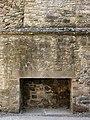 Cahir Castle, Castle St, Cahir (506784) (28011079054).jpg