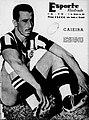 Caieira - Botafogo F.R. (1941).jpg