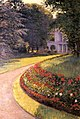Caillebotte - The Park at Yerres, 1877.jpg