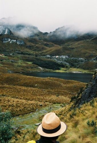View of Cajas National Park Cajasview ecuador.jpg