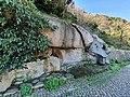 Calçada dos Clérigos Sintra 02.jpg