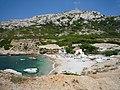 Calanque de Marseilleveyre - panoramio (1).jpg