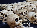 Calaveras de día de muertos en Aguascalientes 2015 10.JPG
