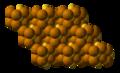 Calaverite-xtal-3D-ionic.png