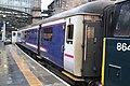 Caledonian Sleeper Mk2f BUO 9810 at Glasgow Central.jpg