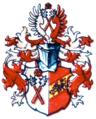 Calenberg Wappen.png