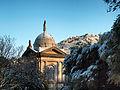 Calenzana chapelle funéraire à Sainte-Restitude.jpg