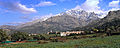 Calenzana panorama avec oliviers.jpg