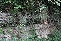 Cales area archeologica 75.jpg