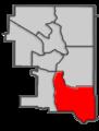 Calgary-fed-el-2006-South-East.png