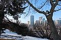 Calgary from Rotary park (13500680554).jpg