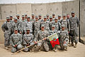 California TAG Visits Iraq-based Troops DVIDS269198.jpg