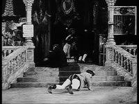 File:Calino dompteur par amour (1912).webm