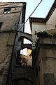 Calle Città di Castello 02.JPG