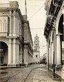 Calle O'Reilly, Habana, 1920s - panoramio.jpg