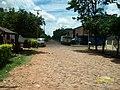 Calle candido silva esquina engenio a de garay avenida - panoramio.jpg
