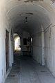 Calle de Capri 04.JPG