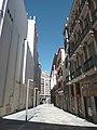 Calle de la Flor Alta (Madrid) 01.jpg