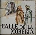 Calle de la Moreria (Madrid).jpg