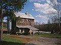 Callihams Mill, Stevens Creek SC-15-18.jpg