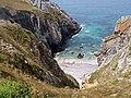 Camaret-sur-Mer, France - panoramio (2).jpg