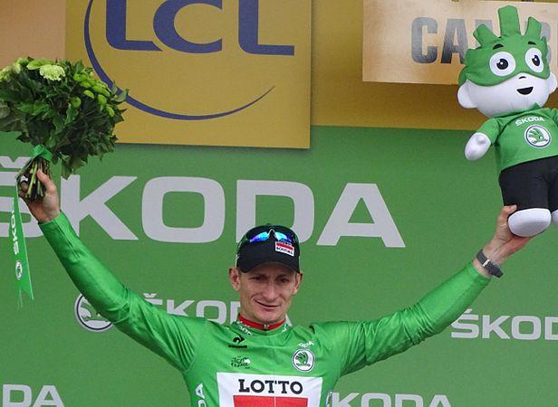 Cambrai - Tour de France, étape 4, 7 juillet 2015, arrivée (B21).JPG