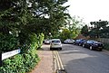 Cambridge Gardens - geograph.org.uk - 1299585.jpg