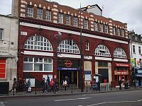 Camden Town stn building2.JPG
