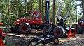 Camox G275 à 6 roues.jpg