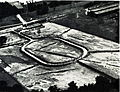 Camp Plauche Animal Remount Station Air View 1944.jpg