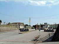 Camp Schwab Gate 1.jpg