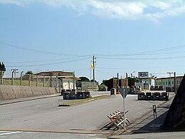 Tendaro Schwab Gate 1.jpg
