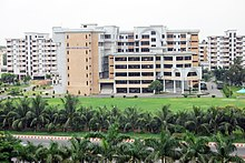 Armed Forces Medical College (Bangladesh) - Wikipedia
