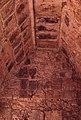 Can8602 42, Chichen Itza, Maya Ruins, Yucatan Peninsula, Mexico (5801467771).jpg