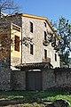 Can Draper-Sant Celoni (3).jpg