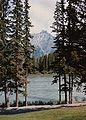 Canada Alberta Banff Bow-River.jpg