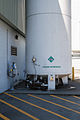 Canadian Science - TRIUMF cyclotron - Flickr - Cargo Cult (30).jpg
