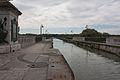 Canal-de-Briare IMG 0217.jpg
