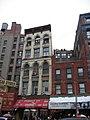 Canal Street - panoramio.jpg