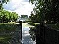 Canal d'Orléans, écluse du Gué des Cens. Vieilles-Maisons-sur-Joudry, département du Loiret, France. - panoramio.jpg