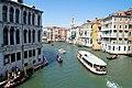 Canal de Venise 7.jpg